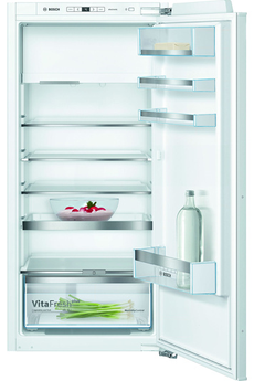 Refrigerateur sous plan Bosch KIL42AFF0 122CM