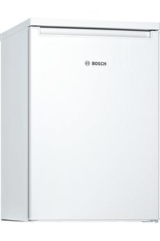 Refrigerateur sous plan Bosch KTR15NWEA