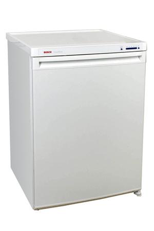 refrigerateur sous plan bosch ktr 18p20 ff blanc ktr18p20ff darty. Black Bedroom Furniture Sets. Home Design Ideas