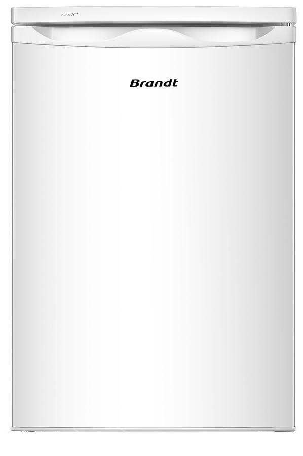 refrigerateur sous plan brandt bst510sw 4301285 darty. Black Bedroom Furniture Sets. Home Design Ideas