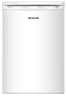 Refrigerateur sous plan BST510SW Brandt