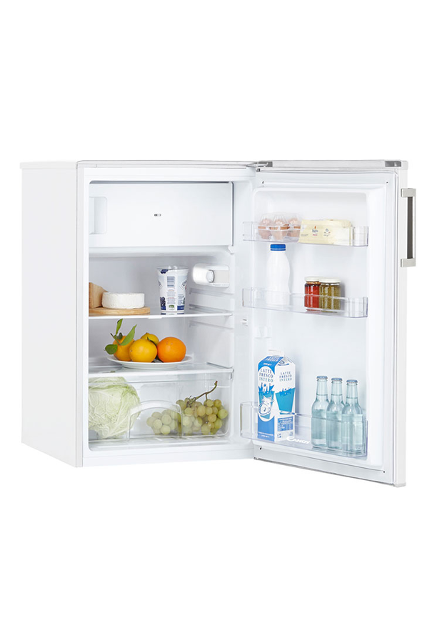 refrigerateur sous plan candy cctos 542wh (4004817)  darty