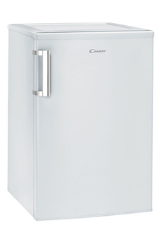 Refrigerateur sous plan Candy CCTOS 542WH