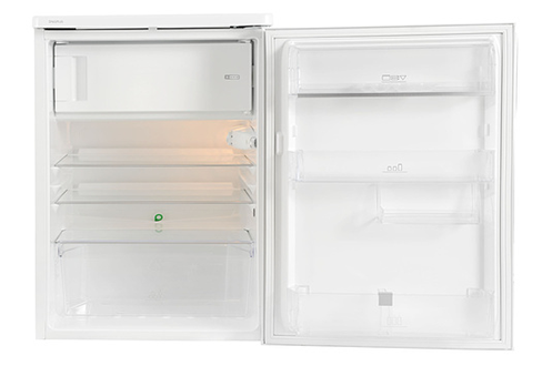 refrigerateur sous plan electrolux ert1506fow 3598500. Black Bedroom Furniture Sets. Home Design Ideas