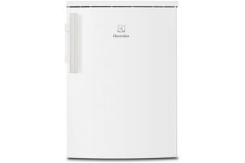 Refrigerateur sous plan ERT1601AOW3 Electrolux