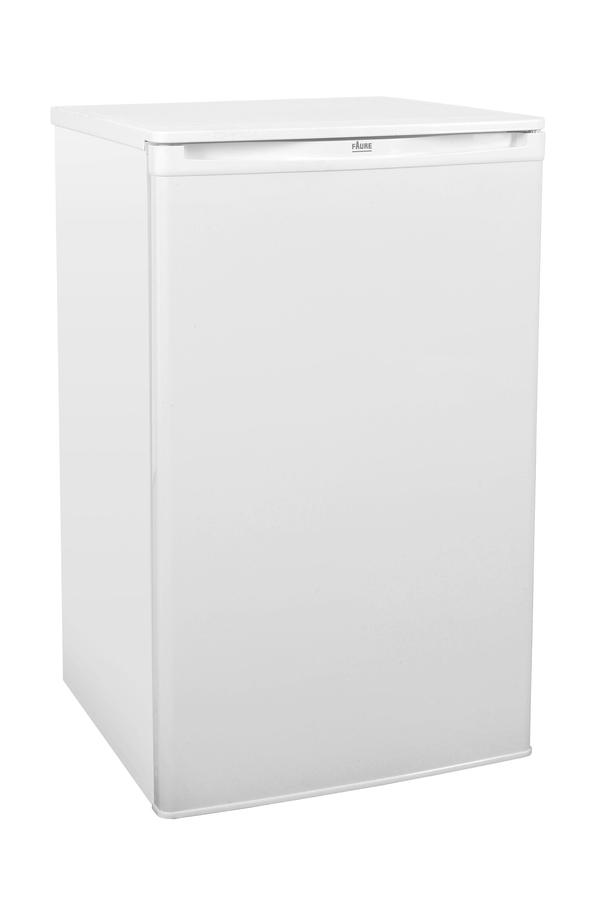 refrigerateur sous plan faure frg32sw 2977605 darty. Black Bedroom Furniture Sets. Home Design Ideas