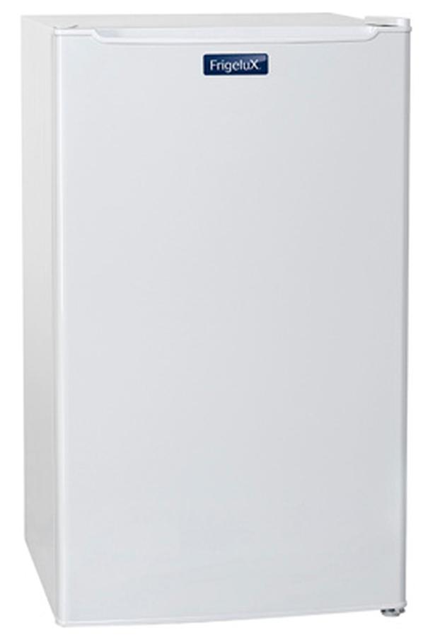 refrigerateur sous plan frigelux top 125 3567192 darty. Black Bedroom Furniture Sets. Home Design Ideas