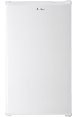 Refrigerateur sous plan Haier HTTF-406W
