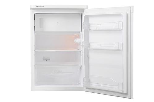 Refrigerateur sous plan indesit tfaa10 a 3737144 - Tiroir frigo indesit ...