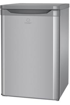 Refrigerateur sous plan TFAA 10S Indesit