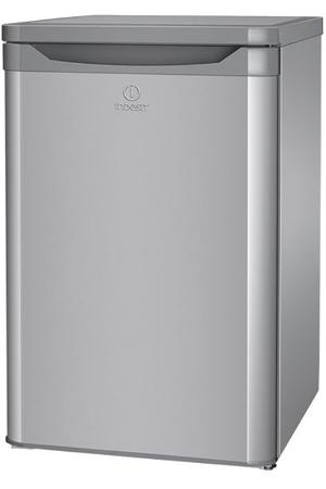 refrigerateur sous plan indesit tfaa 10s darty. Black Bedroom Furniture Sets. Home Design Ideas