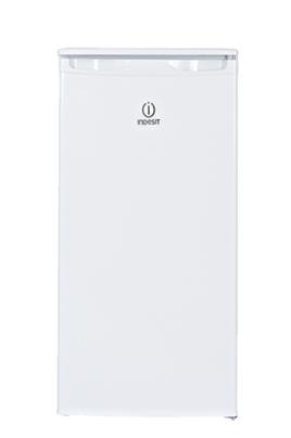 Indesit Refrigerateur sous plan Indesit TFAA 5