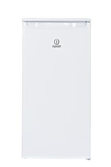 Refrigerateur sous plan TFAA 5 Indesit