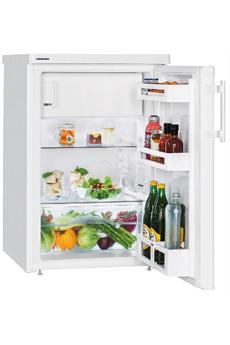 Refrigerateur sous plan Liebherr GK215