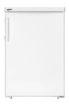 Refrigerateur sous plan GK 200 Liebherr