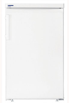 Refrigerateur sous plan KTS 103 Liebherr