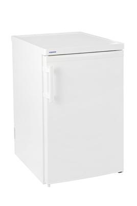 avis clients pour le produit refrigerateur sous plan liebherr kts 126. Black Bedroom Furniture Sets. Home Design Ideas