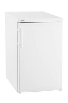 Refrigerateur sous plan KTS 127 Liebherr