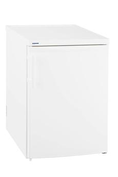 Refrigerateur sous plan Liebherr KTS 149