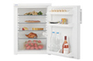 Refrigerateur sous plan KTS 165 Liebherr