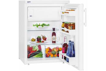 Refrigerateur sous plan TP1724-21 Liebherr