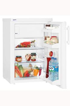 Refrigerateur sous plan TP 1434-21 Liebherr