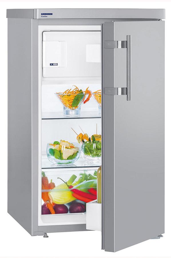 refrigerateur sous plan liebherr tsl 1414 darty. Black Bedroom Furniture Sets. Home Design Ideas