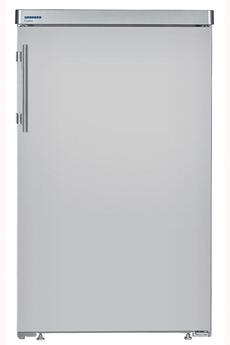 Refrigerateur sous plan Liebherr TSL 1414