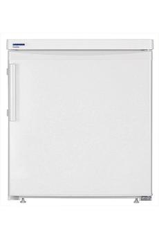 Refrigerateur sous plan Liebherr TX1021