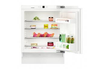 Refrigerateur sous plan Liebherr UIK 1510-21