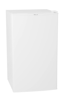 refrigerateur sous plan proline pf83wa e 3491986. Black Bedroom Furniture Sets. Home Design Ideas