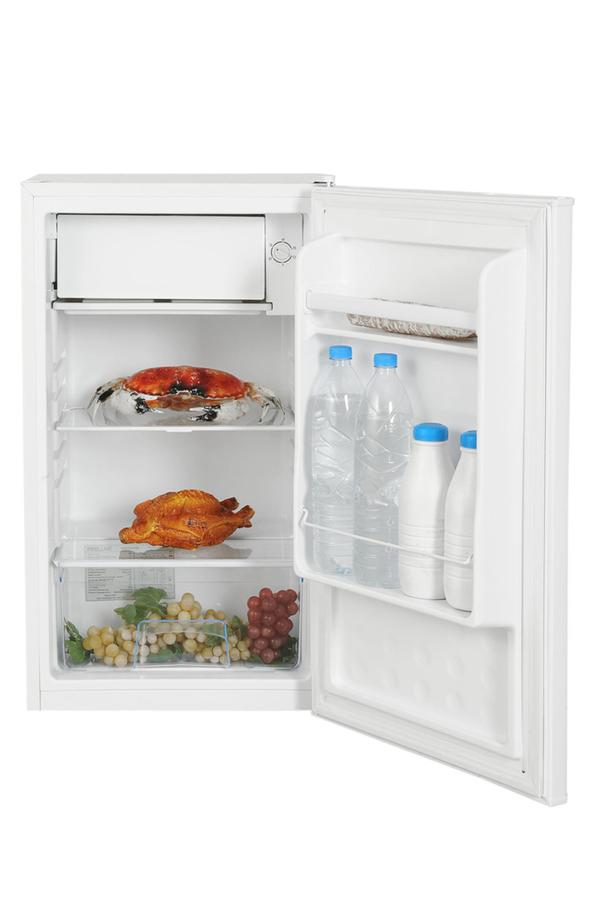 refrigerateur sous plan proline pf83wa e 3491986 darty. Black Bedroom Furniture Sets. Home Design Ideas