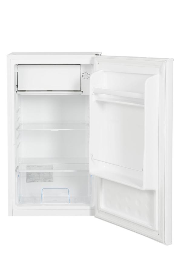 refrigerateur sous plan proline pf83wa e darty. Black Bedroom Furniture Sets. Home Design Ideas