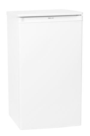 refrigerateur sous plan proline pf90wa f darty. Black Bedroom Furniture Sets. Home Design Ideas