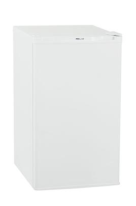 Tout le choix Darty en Refrigerateur sous plan