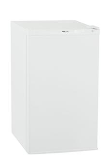Refrigerateur sous plan TTP85 Proline