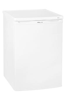 Refrigerateur sous plan TTR105P Proline