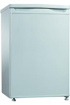 Refrigerateur sous plan TTR10 PRO A+ BtoB Proline