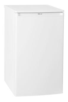 Refrigerateur sous plan TTR903 Proline