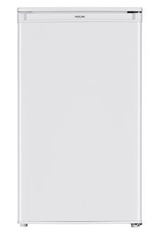 Refrigerateur sous plan TTR904 Proline