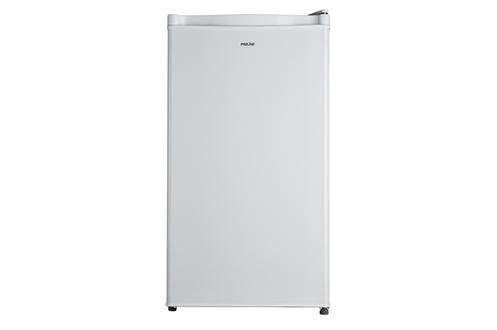 Refrigerateur sous plan Proline TTR91WH