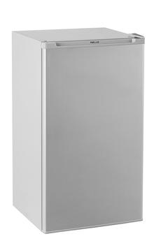 Refrigerateur sous plan TTR92SL Proline
