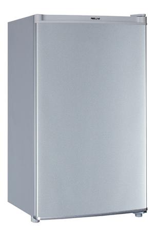 refrigerateur sous plan proline ttr92sl darty. Black Bedroom Furniture Sets. Home Design Ideas