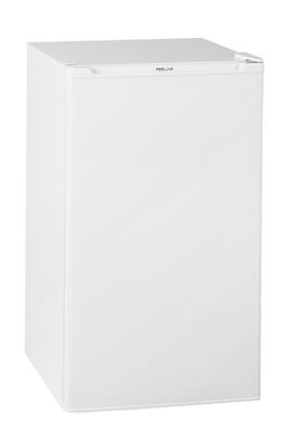 Volume 92 L - Dimensions HxLxP: 85x48x46 cm - A+ Réfrigérateur à froid statique 92 L Compartiment glaçons 10 L