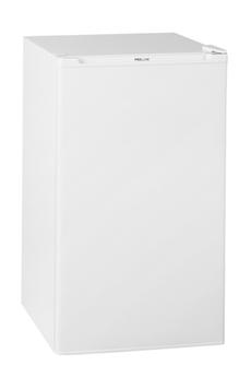 Refrigerateur sous plan TTR92WH Proline