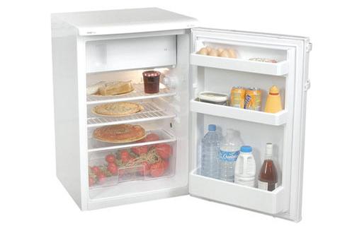 refrigerateur sous plan proline ucp 120f ucp120f 2332426. Black Bedroom Furniture Sets. Home Design Ideas