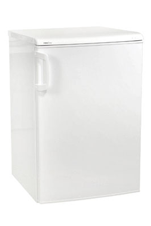 refrigerateur sous plan proline ucp 120f ucp120f darty. Black Bedroom Furniture Sets. Home Design Ideas