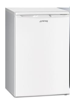Refrigerateur sous plan FA130AP1 Smeg