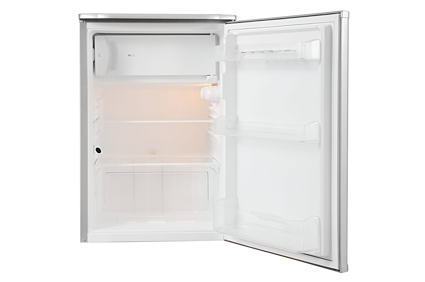 refrigerateur sous plan smeg fa130apx1 (4032845)  darty