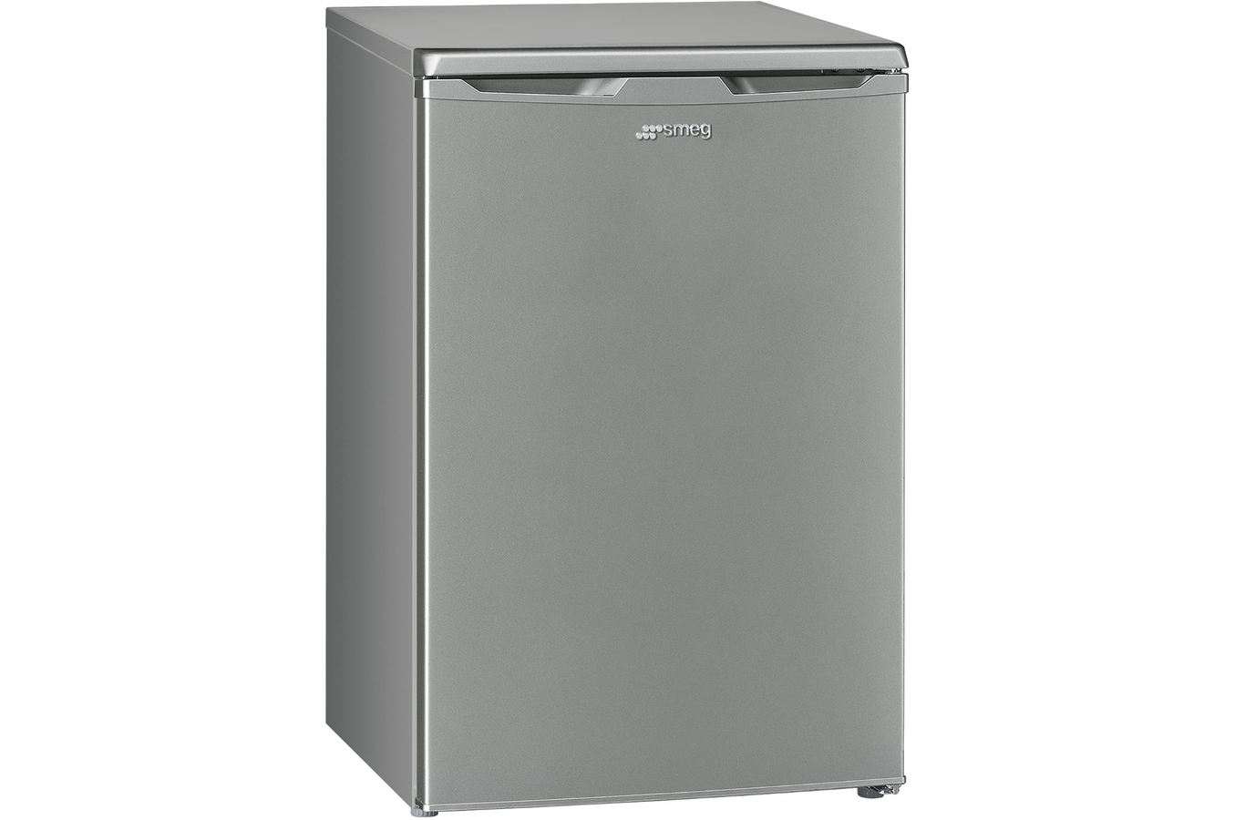 Smeg refrig rateur table top fa130apx1 pas cher - Congelateur table top pas cher ...